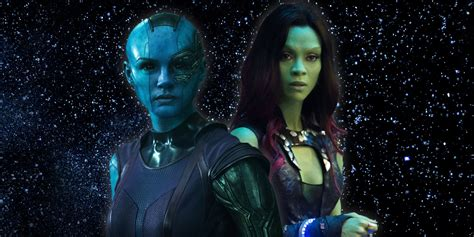 a pius review guardians of the galaxy vol 2