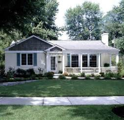Top Photos Ideas For New Ranch Style Homes by Popular Home Styles In Fairfield County Ct Part 1 Ct