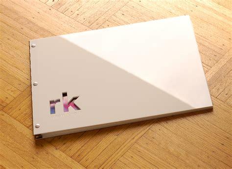 12042 portfolio book design interior designer portfolio book 11 x 14 white acrylic