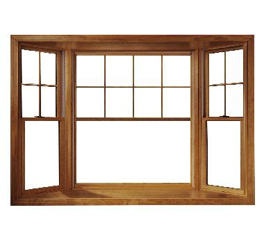 bow windows ideas  pinterest bow window