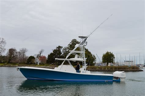 Boats For Sale In Williamsburg Virginia by Page 1 Of 105 Boats For Sale In Virginia Boattrader