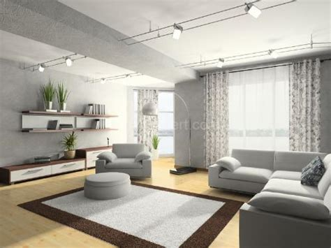 colors to make a room look bigger home interior design and decorating tips make small rooms