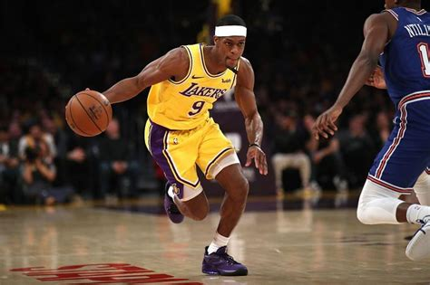 NBA Trade Rumors: 5 players unlikely to be back with the ...