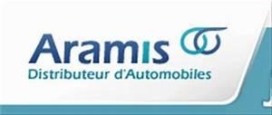 Avis Aramis Auto : voiture neuve mandataire auto auto pas cher aramis ~ Medecine-chirurgie-esthetiques.com Avis de Voitures