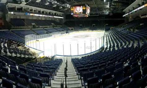 foto de Photos at Stockton Arena