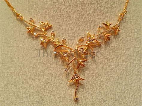 Wedding Jewellery Designs In Sri Lanka  Unique Wedding Ideas. Yaqoot Emerald. 20 Ct Emerald. Pakistani Rupee Emerald. Sapphire Accent Emerald. Certified Emerald. Celebrity Fashion Emerald. Uvarovite Garnet Emerald. Holding Emerald