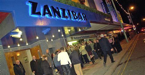 amazing memories  plymouth nightclub  plans