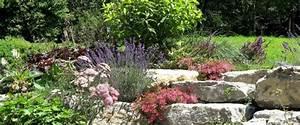 Steingarten Bilder Beispiele : steingarten anlegen gestalten ideen bilder beispiele ~ Whattoseeinmadrid.com Haus und Dekorationen