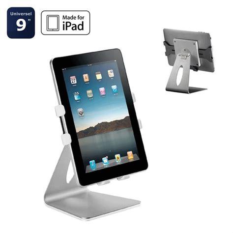support tablette tactile cuisine bluestork support tablettes tactiles 9 prix pas cher