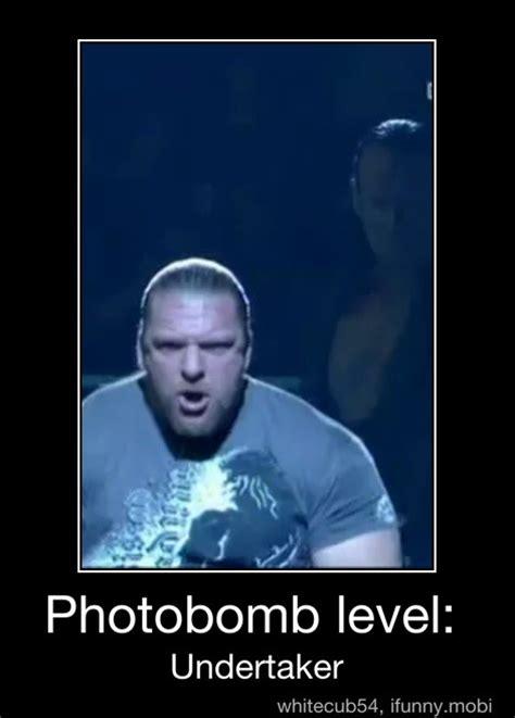 Undertaker Meme - wwe undertaker quotes quotesgram