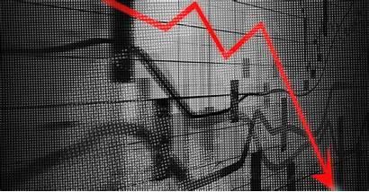Market Stocks Shorted Drop Wealthmanagement