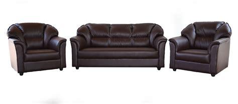 picture of sofa set pixshark com images galleries