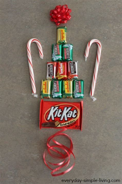 candy cane skeigh xmas craft best 25 reindeer ideas on crafts crafts