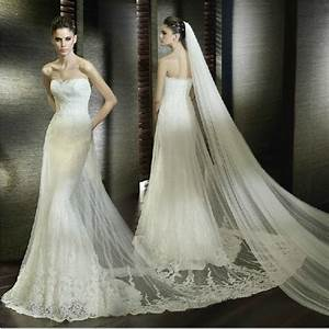 Bridal dresses orlando florida high cut wedding dresses for Orlando wedding dress outlet