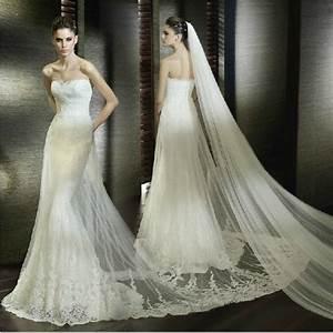 bridal dresses orlando florida high cut wedding dresses With wedding dress rentals orlando fl