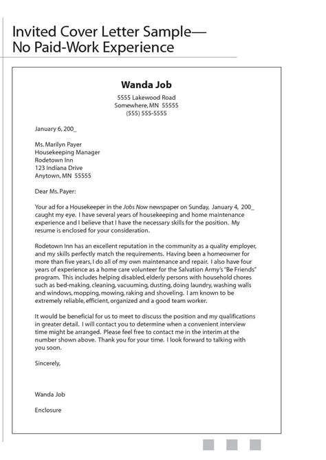 Cover Letter For Laborer Position by High School Counselor Cover Letter Cover Letters And