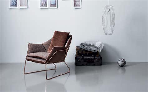 canap berg re awesome salon fauteuil moderne design 2016 photos