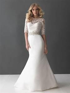 Best Wedding Dress Styles For Short Curvy Brides | Wedding ...
