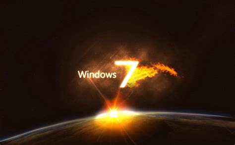 Free Animated Wallpapers For Windows 7 Ultimate - animated desktop wallpaper windows 7 wallpapersafari