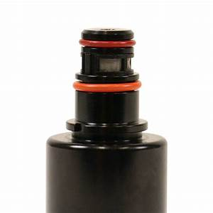 1030385 Bd 6r140 Transmission Pressure Enhancer