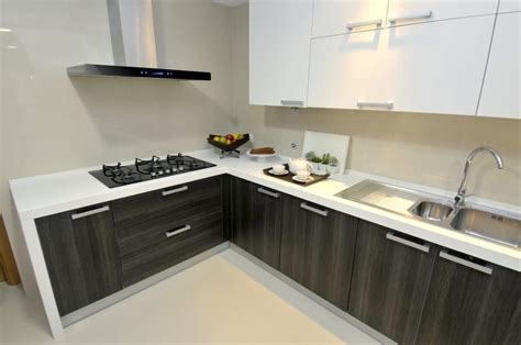 Formica Laminate Kitchen Cabinet Doors Wood Laminate For