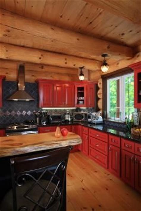 sealing painted kitchen cabinets 25 best ideas about kitchen cabinets on 5097
