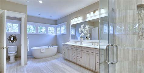 Spa Type Bathrooms by New Home Inspiration Bathrooms Mid Atlantic Custom