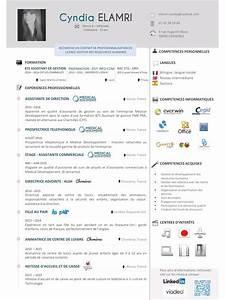 Alternance Rh Ile De France : cv elamri cyndia alternance rh par artic marteen fichier pdf ~ Dailycaller-alerts.com Idées de Décoration