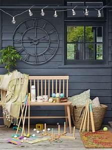 Laura Ashley Garden : 79 best in the garden images on pinterest laura ashley at home and home ~ Sanjose-hotels-ca.com Haus und Dekorationen