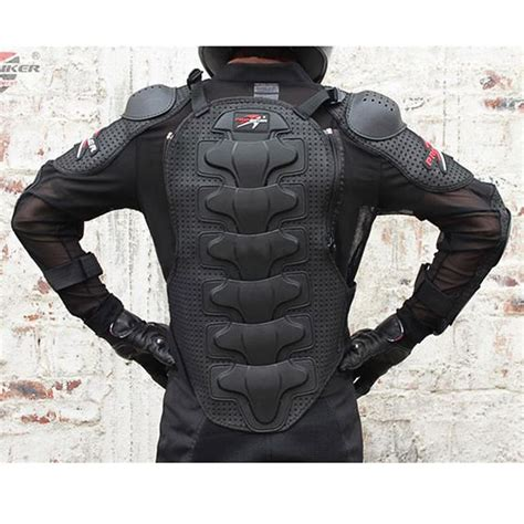 motorcycle jackets for men with armor men 39 s motorcycle leather jacket armor protective motocross
