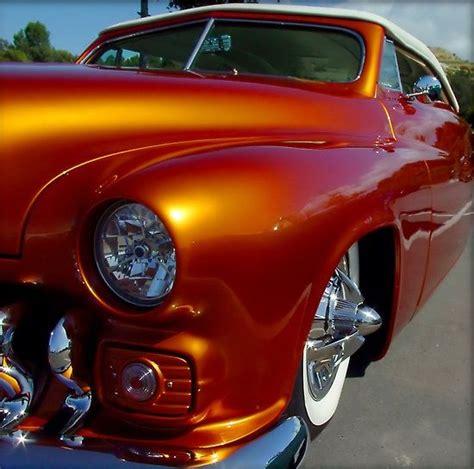 copper car paint color google search classic cars