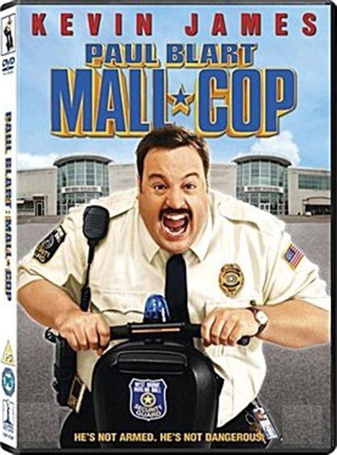 Adam Sandler Mall Cop