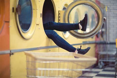 Stinkende Waschmaschine Reinigen