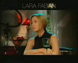 Chanteur Italien Youtube : lara fabian gigi d 39 alessio youtube ~ Maxctalentgroup.com Avis de Voitures