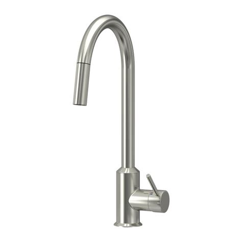 pull out kitchen faucet repair ikea kitchen faucet faucets reviews