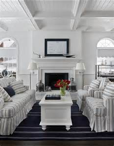 home interior decorating company alfa img showing gt white cottage interior