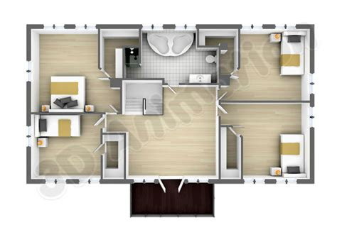 interior floor plans house plans india house plans indian style interior