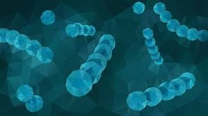 What are Streptococcal infections?   Facts   yourgenome.org