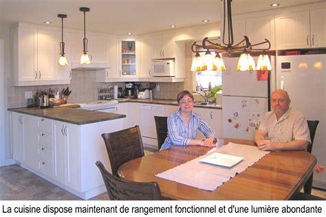 cuisine et salle de bain rénover cuisine et salle de bain en design construction