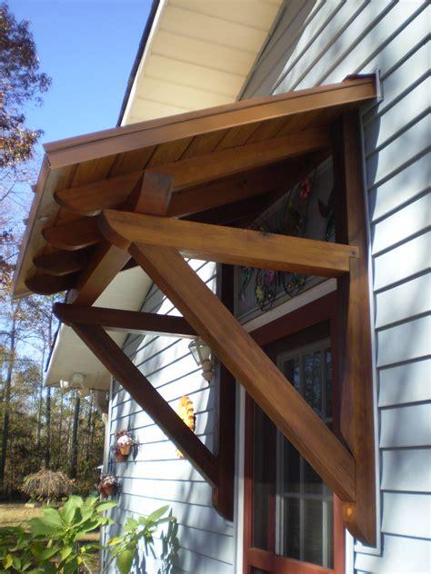 cedar awning canopy outdoor patio canopy canopy tent