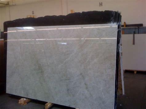 mother  pearl quartzite slabs quartzite countertop