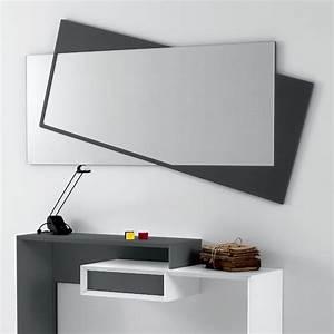 Tavolo 120x120 bianco for Specchi da parete moderni
