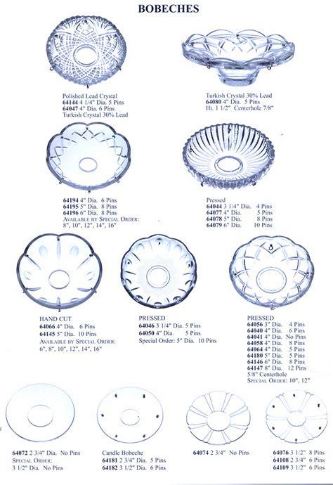 chandelier parts roselawnlutheran