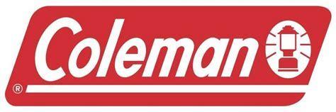 Guaranteed Parts: Coleman