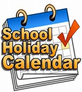 Free School Starts Cliparts, Download Free Clip Art, Free ...