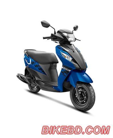 all suzuki motorcycle price list 2017 after budget suzuki motorcycle price in bangladesh 2017