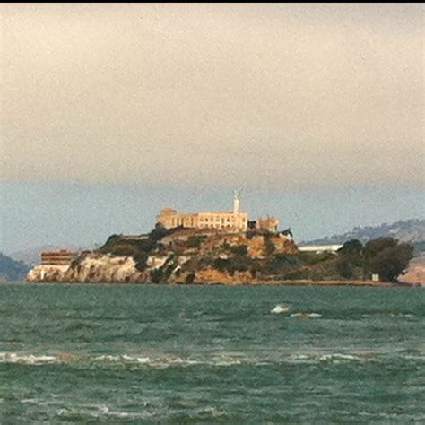san francisco bay alcatraz alcatraz san francisco bay california beautiful places around the