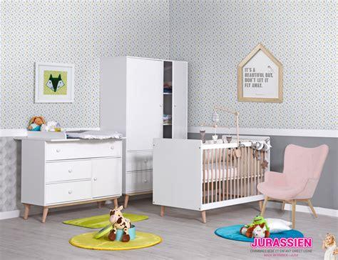 chambre bébé confort chambre bébé blanche jurassien