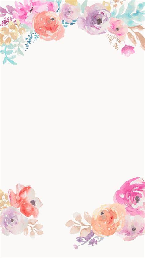 flower iphone background imagem relacionada scrap backgrounds