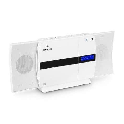 dab adapter für stereoanlage v 20 dab vertikal stereoanlage bluetooth nfc cd usb mp3 dab wei 223 wei 223 kaufen